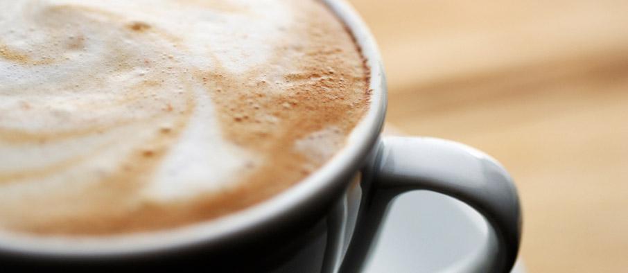 Oldroyds Corner Coffee Shop Woodmansey Beverley Esat Yoskrhire